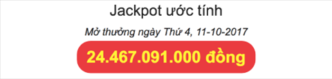 TK-Vietlott-Jackpot-uoctinh-11-10-2017